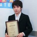 СМИ.джаватханов