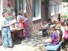 08.07.15г - посещение библиотеки [HDTV (1080)]