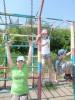 11.06.2015 спортивный час [HDTV (1080)]