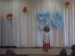 19.10.12 Районный конкурс Песни и танцы Украины