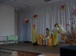 Img (3) [HDTV (1080)]