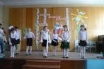 23.04.09 Фестиваль русских праздников