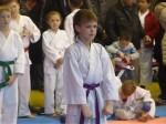 25.11.12 Фестиваль боевых искусств