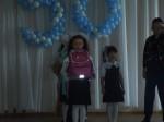 Img (12) [HDTV (1080)]
