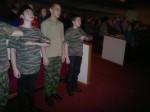 27.02.12 Вручение медалей ветеранам
