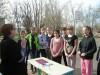 30.04.13 День защиты детей